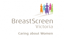 Breast Screen Victoria