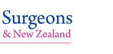 Breast Surgeons ANZ
