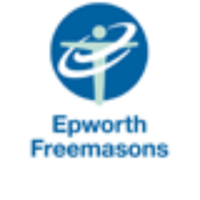 Epworth Freemasons